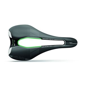 CASCO FOX FLUX DRAFTER AZUL S/M