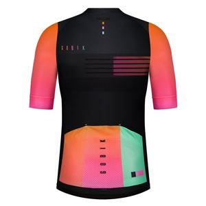 "BICICLETA NIÑA 14"" JL-WENTI GIRL MAGIC CELESTE/BLANCO"