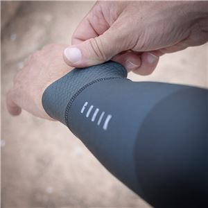 CUBIERTA 27X2.10 MAXXIS FOREKASTER EXO TUBELESS READY