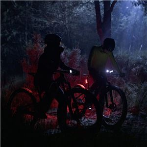 LUBRICANTE FINISH LINE MAX SUSPENSION SPRAY