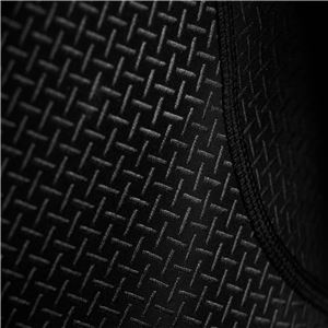 CANNONDALE SYNAPSE 700 DISC 105