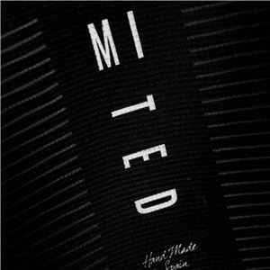 DISCO SHIMANO DEORE XT ICE-TECH 180MM 6 TORNILLOS