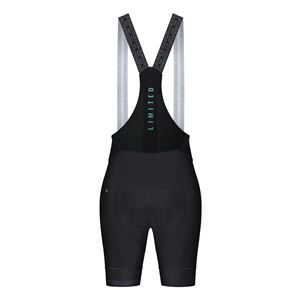 ZAPATILLAS NORTHWAVE SONIC SRS 42