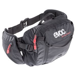 OAKLEY RADAR® EV PATH® RETINA BURN COLLECTION