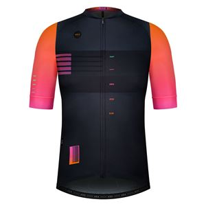 "BICICLETA NIÑA 14"" JL-WENTI GIRL MAGIC BLANCO/ROSA"