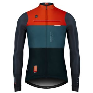 "GIANT XTC JR 1 24"" NEGRO"