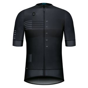 OAKLEY LATCH MATTE BLACK VIOLET IRIDIUM