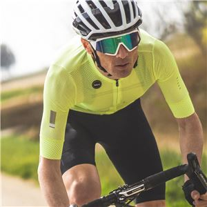 CALCETINES PREMIUM SOCKS SUNSET S/M