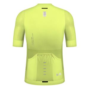 LIQUIDO TUBELESS AQUATACK 1000ML