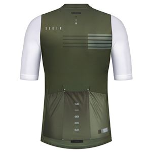 DISCO SHIMANO XT SM-RT86 6 TORNILLOS 160MM