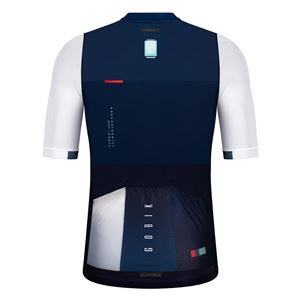 GUANTES FOX AIRLINE RACE NEGRO
