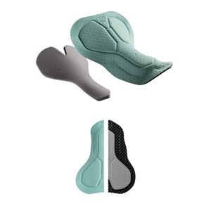 "CALCETINES FOX 8"" SOCK AMARILLO"