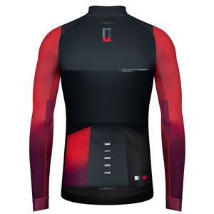 GIANT TCR ADVANCED SL1 DISC