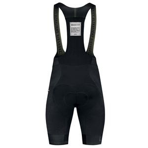 MONO TRIATHLON CASTELLI INTEGRAL CORE TRI AZ/AM FL
