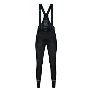 CANNONDALE TRAIL 3 18 ROJO