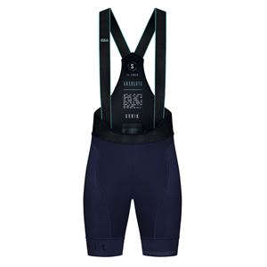 BIOCYCLE ELIXIR LADY 26""