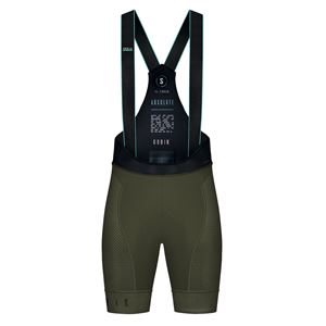 ZAPATILLAS SPIUK ALTUBE MTB AMARILLO