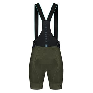 ZAPATILLAS SPIUK ALTUBE ROAD ROJO