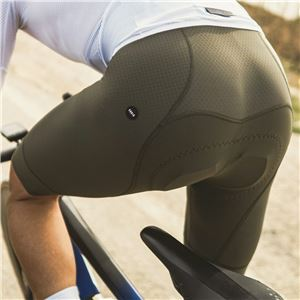 ZAPATILLAS SPIUK ALTUBE ROAD NEGRO/AZUL