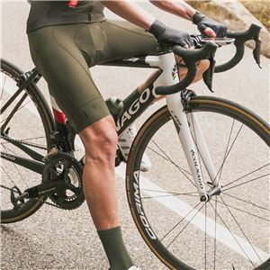 ZAPATILLAS SPIUK ALTUBE ROAD VERDE