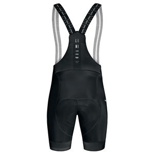 GAFAS OAKLEY EVZERO PATH FIRE IRIDIUM