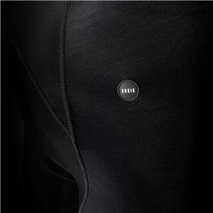 ZAPATILLAS MAVIC CROSSRIDE SL