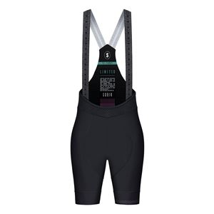 GORRA OAKLEY SILICON ELLIPSE GRIS