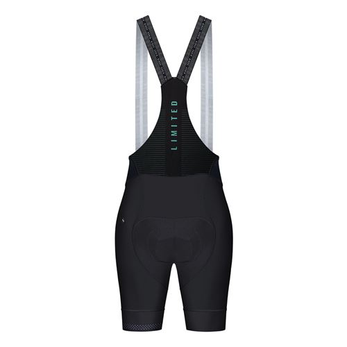 PEDALES CRANK BROTHERS DOUBLESHOT 2 AZUL