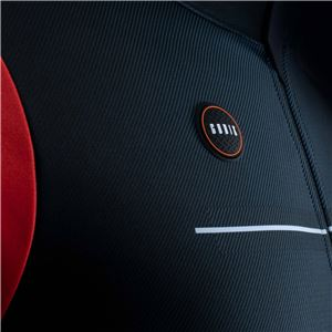 CASCO OAKLEY ARO 3 RETINA BURN