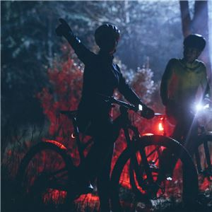 ZIPVIT ZV5 NIGHT TIME RECOVERY DRINK 870G