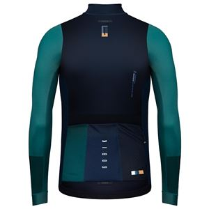 CUBIERTA CONTINENTAL X-KING 29X2.20 PROTECTION BLACK CHILI