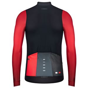 CALCETINES GIANT ELEVATE SOCK AZUL