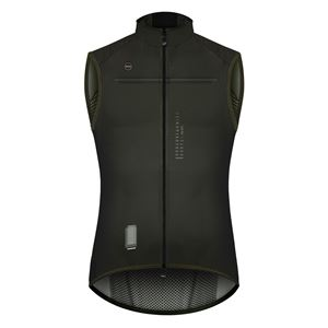 ISOTÓNICA POWERBAR ISOACTIVE LIMON 600GR