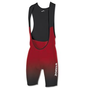 BARRITA ENERGÉTICA POWER BAR NATURAL FRAMBUESA CRUJIENTE