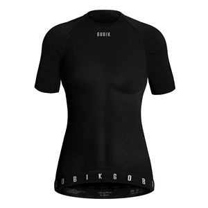 GIANT TCR ADVANCED 2 NEGRO METALICO 19