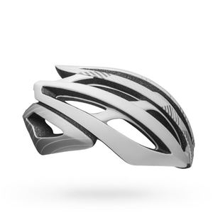 BIELAS SHIMANO DURACE 172.5MM 50/34 11V DOBLE