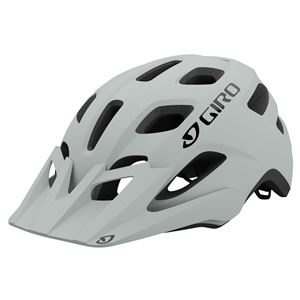 CANNONDALE CAADX APEX 1 2017
