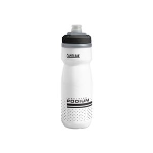 CUBIERTA MICHELIN DYNAMIC SPORT PLEGABLE 700X25 NEGRA