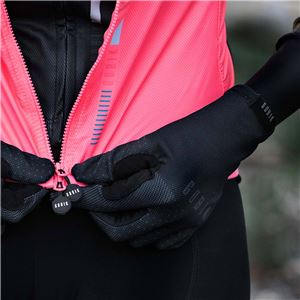 CONTINENTAL TRAIL KING 29X2.40 RIGIDA NEGRA