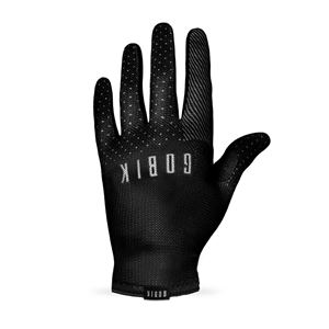 CONTINENTAL RACE-KING 26X2.20 RIGIDA NEGRA