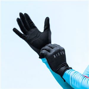 CONTINENTAL X-KING 26X2.40 RIGIDA NEGRA
