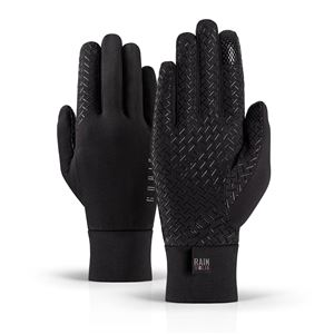 XLC BAR GRIPS DUAL COLOUR GR-G07 NEGRO/AZUL 125MM