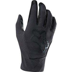 OAKLEY RADAR® EV PATH®